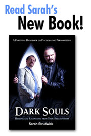 dark souls book banner